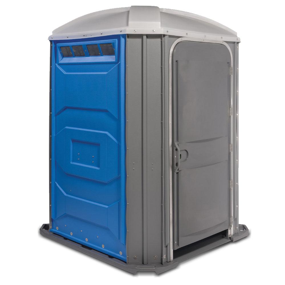 huren, verhuur, verhuurbedrijf, mindervalide toilet, wc, invaliden, invalide