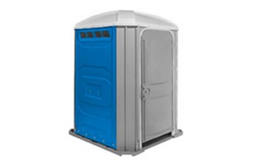 invalide toilet, dixi toilet, dixie toilet, chemisch toilet, bio box, toilet huren, dixi, dixie, toilet, wc, urinioir, verhuur, huur, verhuurbedrijf, evenement, bouw toilet, feest, tuinfeest, koningsdag, bouw, bouwplaats, huren, groenendaal, boels, toi toi, eco toilet, buko, ecotoilet, eco toilet, borent, bo-rent, loxam, bevrijdingsdag, 5 mei, 3 oktober, evenement, festival, eko toilet, chemisch toilet, burito.