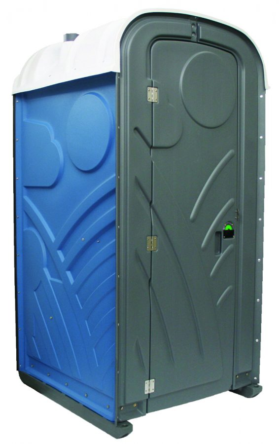 Alternatief Voor Chemisch Toilet.Toilet Renovatie Van Plan Barthen Verhuurt Tijdelijk Sanitair
