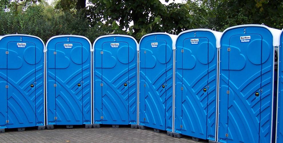 Tijdelijk Toilet Binnen : Wc huren of toilet huren? bel nu 071 5241800